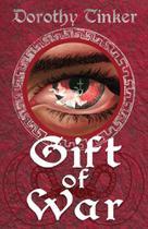 Gift of War - Balance Of Seven