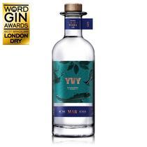 Gin Yvy  (Mar) - 750ml -