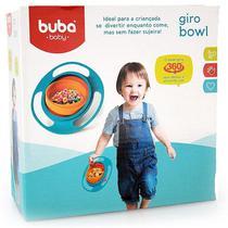 Giro Bowl Azul 5329 Buba -
