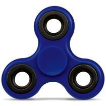 Giro Spinner Azul DTC 4413 YX080617 -