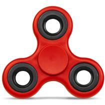 Giro Spinner Vermelho DTC 4413 YX080617 -