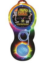 Giroball Azul - DTC -