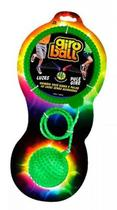 Giroball Verde - DTC -