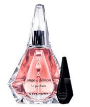 Givenchy Ange ou Demon Le Parfum Eau de Parfum Perfume Feminino e Son Accord Illicite -