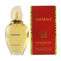 Givenchy Perfume Feminino Amarige - Eau de Toilette 100ml -