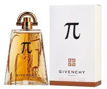 Givenchy PI Edt 50ml -