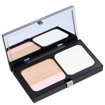 Givenchy Teint Couture Long Wearing Compact Foundation FPS 10 N4 - Base Compacta 10g -