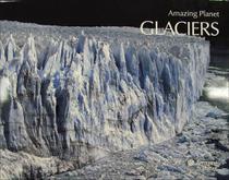 Glaciers - Paisagem -