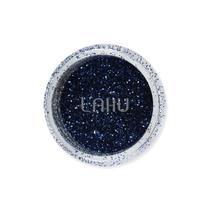 Glitter Bitarra - GL11 SAPPHIRE - Bitarra beauty