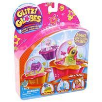 Glitzi Globes Pacote Festa 12056 - Intek -