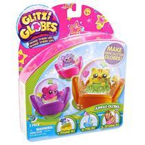 Glitzi Globes Pacote Floresta 12056 - Intek -