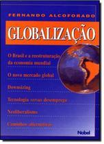 Globalizacao - Nobel -