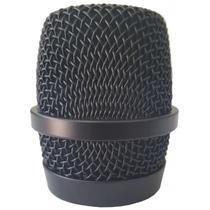 Globo para Microfone VLR502 VOKAL GL3 -
