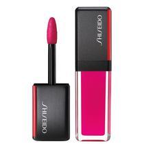 Gloss Labial Shiseido LacquerInk LipShine 302 Plexi Pink 6ml -