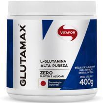 GLUTAMAX 400g Vitafor -