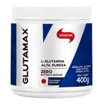 Glutamax 400g - Vitafor -