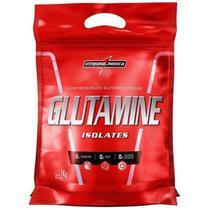 Glutamina 1kg Integralmedica - Integralmédica