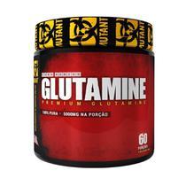GLUTAMINA (300g) - MUTANT -