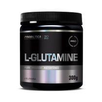 Glutamina 300g Probiotica - Probiótica