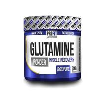 Glutamina - 300g profit -