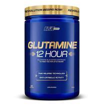 Glutamina Blue Series 12 Hour 300G -