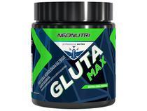 Glutamina Glutamax 200g - NeoNutri