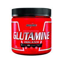 Glutamina integral powder 300g - Integral Médica