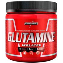 Glutamina Integralmedica - 300G -