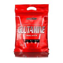 Glutamina Natural Refil IntegralMédica - 1Kg -