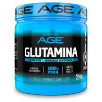 Glutamina Nutrilatina Age -