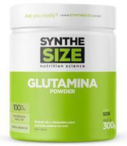 Glutamina synthesize - 300g -
