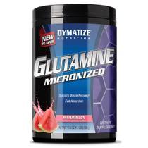 Glutamina Watermelon 500g Dymatize -