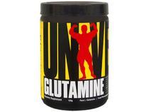 Glutamine 120g - Universal Nutrition