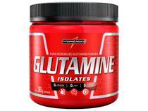 Glutamine 300g - Isolada e Natural - Integralmedica -