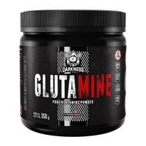 Glutamine 350g - Integralmedica - Integralmédica