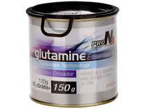 Glutamine Essential 150g - ProN2