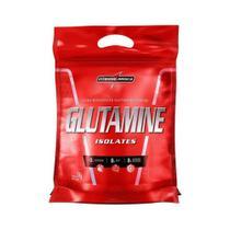 GLUTAMINE ISOLATES INTEGRALMEDICA 1kg -