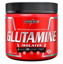 Glutamine natural 150 g Integral Medica -