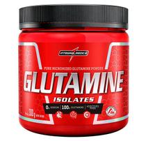 Glutamine natural 300 g Integral Medica -