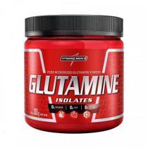Glutamine natural 300g integralmedica -