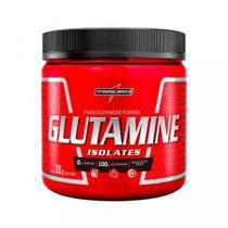 Glutamine natural 300g - Integralmedica*
