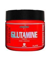 Glutamine Natural Integralmedica 150g - Integralmédica -