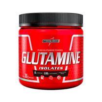 Glutamine Natural Integralmedica - 300g -