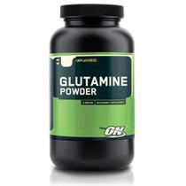 Glutamine Powder 300g Optimum Nutrition -