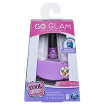 Go Glam - Mini pack refil -  Tropic Twist - Sunny Brinquedos