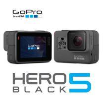 Go Pro Hero5 Black Camera Gopro 5 -