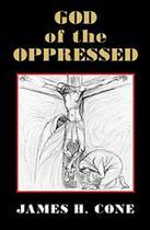God of the oppressed - Orbis Books