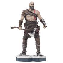 God Of War - Kratos - Totaku -