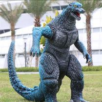 Godzilla Anime Brinquedos - Toys