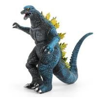 Godzilla Dinossauro  Monstro Modelo Brinquedo - toys